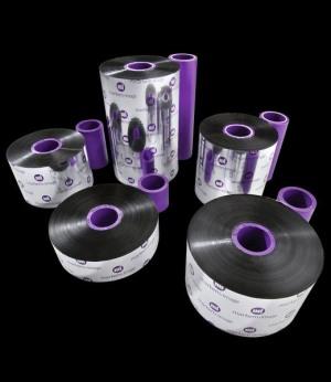 TTO色带碳带的用途和作用